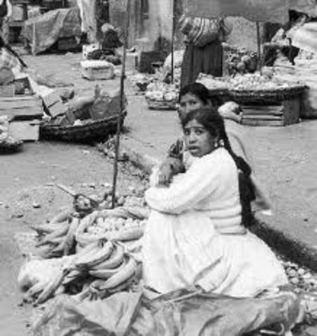 The economic struggles of Arabs