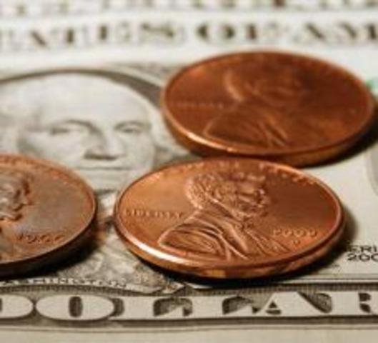 First Minimum Wage