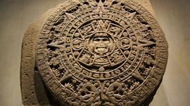Aztec Culture Timeline