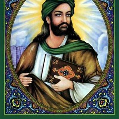 Mahummad - The Father of Islam timeline