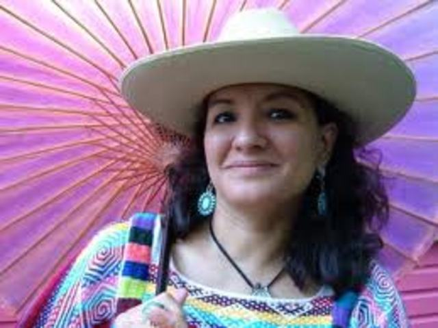 sandra cisneros childhood and early life Childhood & early life he was born on 5th october, 1943, to actor-director tony van bridge and actress kippe cammaerts, in st albans, hertfordshire, uk however, it took many years before he got to know about his biological father.
