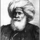 Muhammad ali pascha
