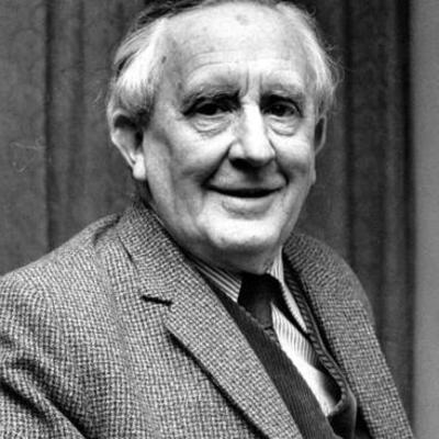 J.R.R. Tolkien timeline