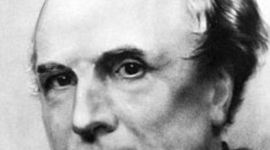 The History of Charles Babbage timeline