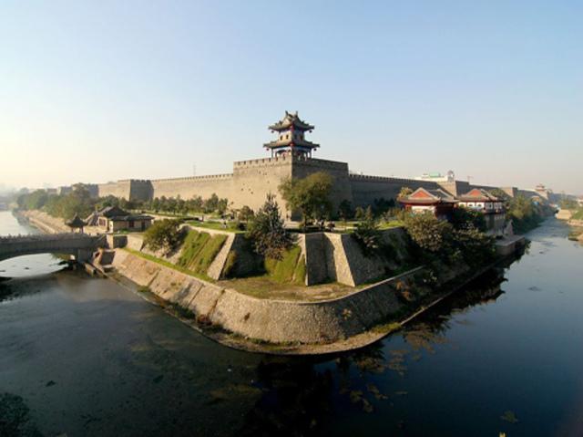 Chang'an