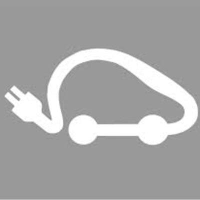 Les véhicules éléctriques à travers le temps timeline