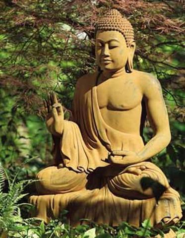 Chan/Zen Buddhism
