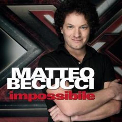 """Uscita singolo """"Impossibile"""""""