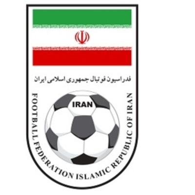 IRAN EN LOS MUNDIALES timeline