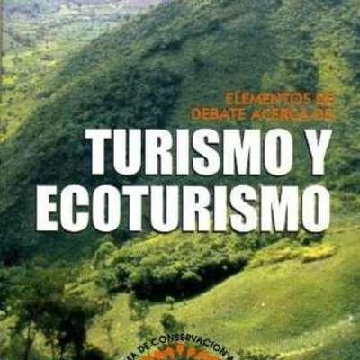 Certificaciones de Turismo timeline