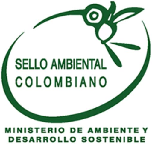 Certificacion Ambiental de Servicios Turisticos