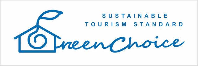 Lenguaje y Estandares en la Certificacion de Turismo
