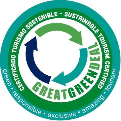 La Certificacion Ambiental