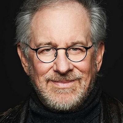 Steven Spielberg: Groundbreaking Director timeline