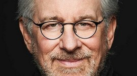 Steven Spielberg: Groundbreaking Director timeline