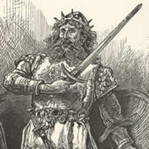 insights offered by shakespeares macbeth Literary insight in shakespeare's macbeth introduction macbeth can be considered a shakespearean tragedy because this play by william shakespeare meets several of the most important criteria of such a tragedy.