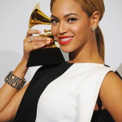 Beyonce Knowles timeline