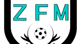 ZFM timeline
