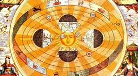 Copernicus Life timeline
