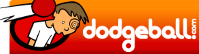 Dodgeball Acquired by Google