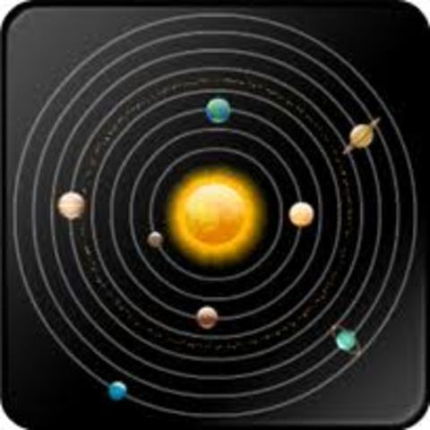 copernicus discoveries in astronomy - photo #22