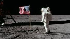 Science Exploration Timeline 1609-2013