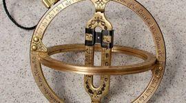 Tarea Global I: La Verdad, el Tiempo y la Historia timeline