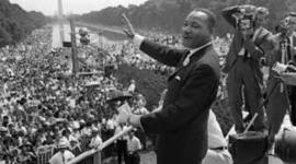 Civil Rights Movement from 1950-1970 timeline