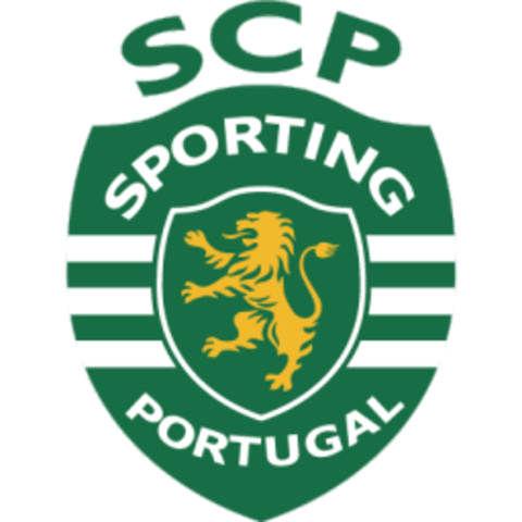 "Su segundo equipo ""Sporting de Lisboa"""