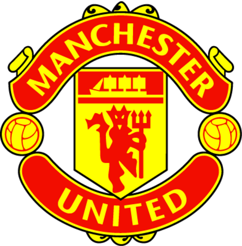 """El salto a un gran equipo. """"Manchester United"""""""