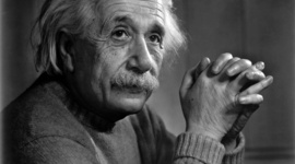 The Life and Accomplishments of Albert Einstein timeline