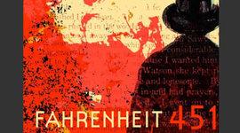Farhenhite 451 timeline