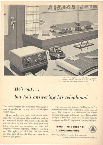 1950s Consumerism Timeline Timetoast Timelines