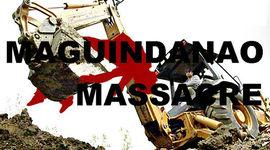 Maguindanao Massacre timeline