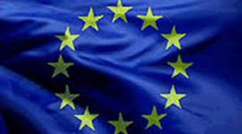 Historia de la U.E - E.U history timeline