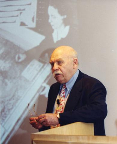Walter Pitman Teoría diluvio del mar negro
