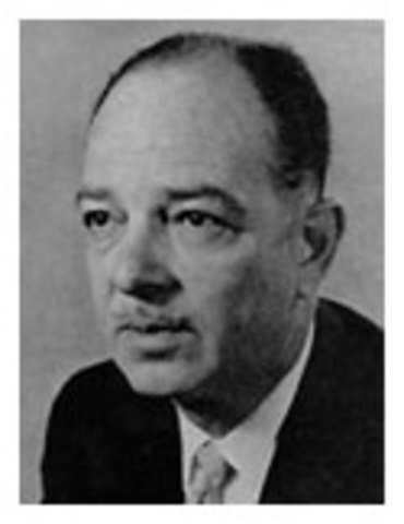 H. Hess