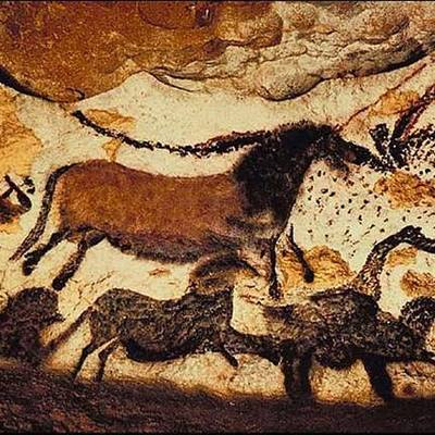 Períodos Históricos e suas Artes - Amanda Diógenes 4MA timeline