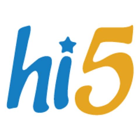 MI HI5