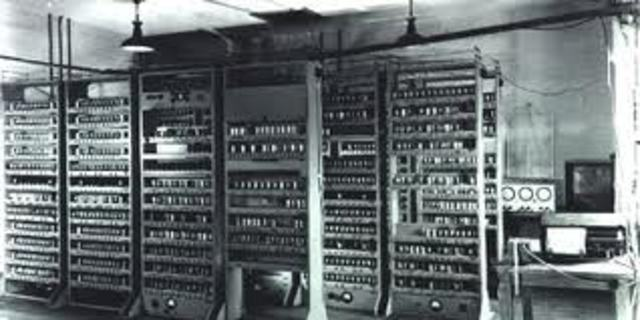 The Second Generation Computers: High-Level Programming Languages