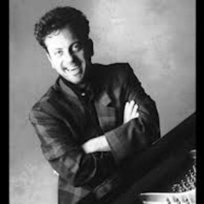 Billy Joel 40 years timeline