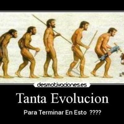 EVOLUCION DEL ORDENADOR timeline