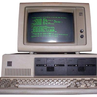 historia delcomputador timeline