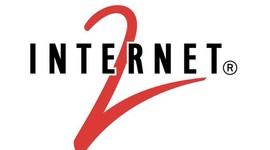 INTERNET 2 - William Fox, Joe Pipkin, Orlando Miller, Gaberiel Thompson. timeline