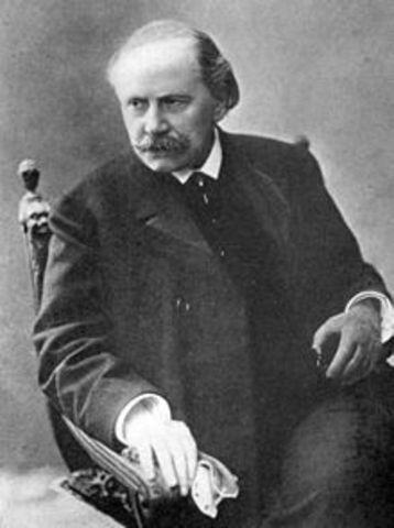 """Late French Grand Operas - Massenet's """"Le roi de Lahore"""""""