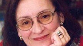 Ana Maria Magalhães timeline