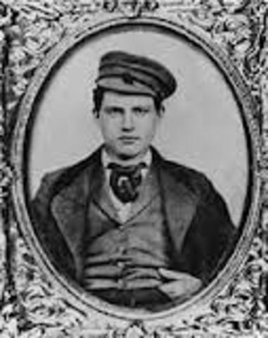 Age 16 - Telegraph and Morse Jobs