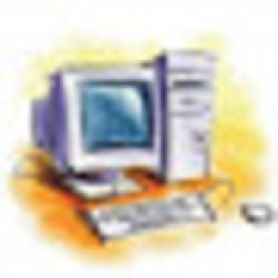 historia de computador timeline