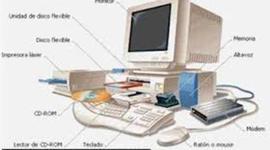 informatica timeline