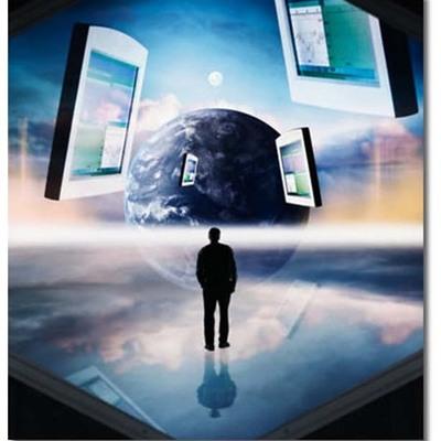 Generaciones de las computadoras e historia del internet  timeline